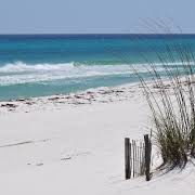 Outpatient Internal Medicine Opportunity in Florida