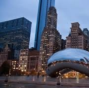 Truly Unique Hospitalist Opportunity in Illinois