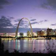 St. Louis Area Outpatient Family Medicine Job