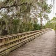 Primary Care Opportunity on the West Coast of Florida