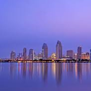 Outpatient IM or FP Physician in California