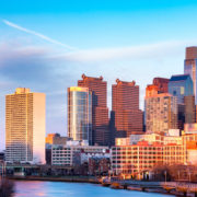 philadelphia rheumatology job