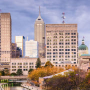 Indianapolis Outpatient Primary Care Physician