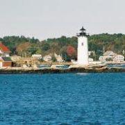 Internal Medicine Job in New Hampshire