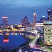 Ohio Needs Primary Care Physician