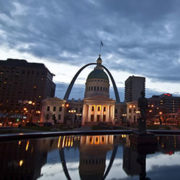 Family Practice Physician in Missouri