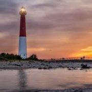 Coastal NJ Internal Medicine Opportunity