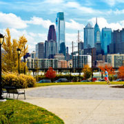 Practitioner Needed in Philadelphia Suburb