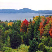 OP Family Practice Needs Physician in Vermont