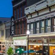 Owensboro Kentucky Internal Medicine Job